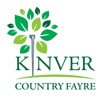 Kinver Country Fayre